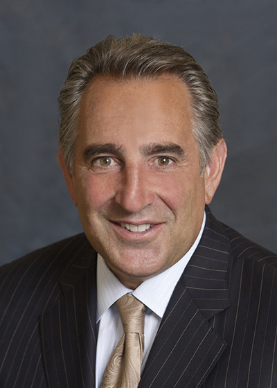 David J. D'Arata CPA | CFE